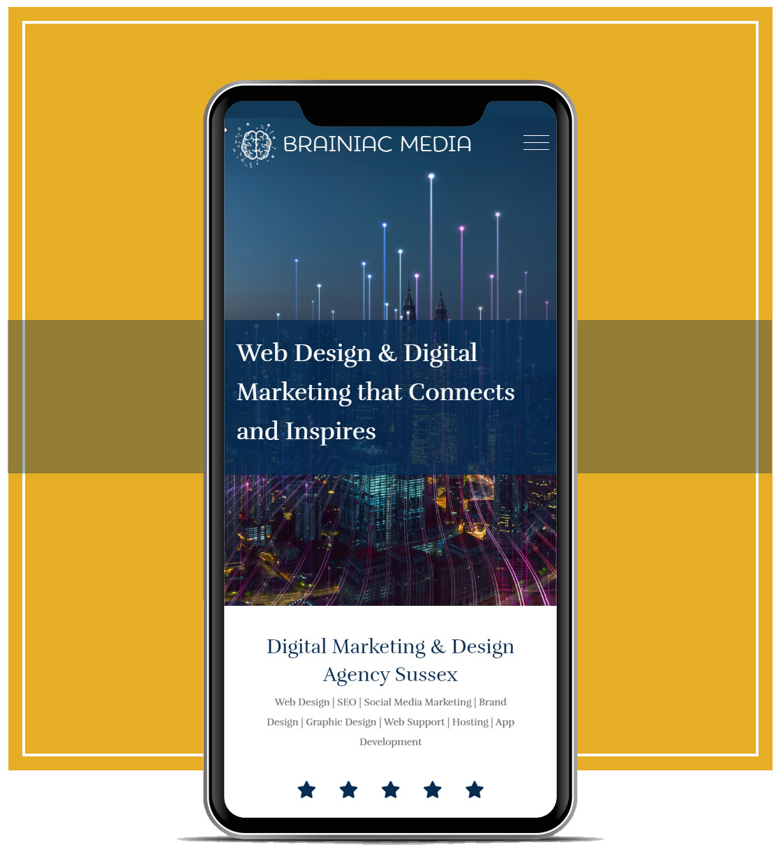 Contact us today for digital marketing